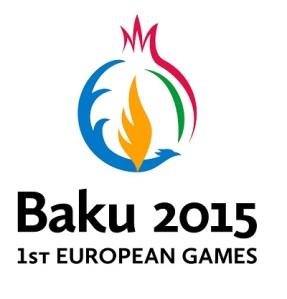 baku-logo