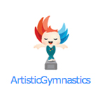 artisticgymnastics