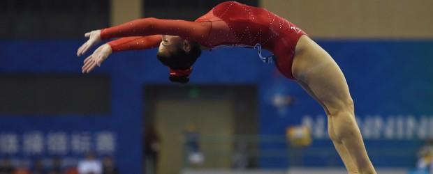 gymnastics-world-championships-10092014-9
