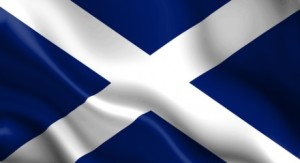 Scottish-Flag-460x250