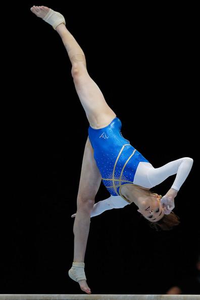 Rebecca+Tunney+Artistic+Gymnastics+World+Championships+kOUv-GzB_i1l