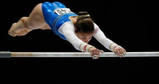 ruby-harrold-world-championships_3013031