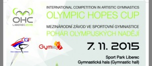 OlympicHopes