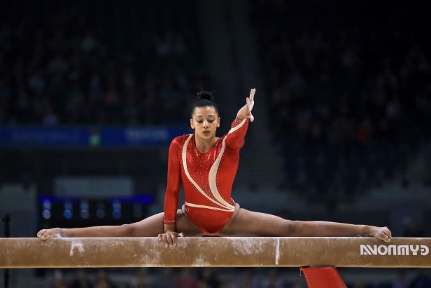 becky-downie-won-her-second-european-title-on-sunday-in-berne-artistic-gymnastics-british-championsh_520353_