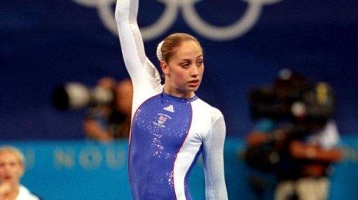 Mason_lisa_2000_olympics