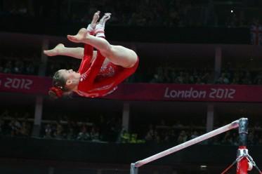 Rebecca+Tunney+Olympics+Day+2+Gymnastics+Artistic+bB17vYayjT3l