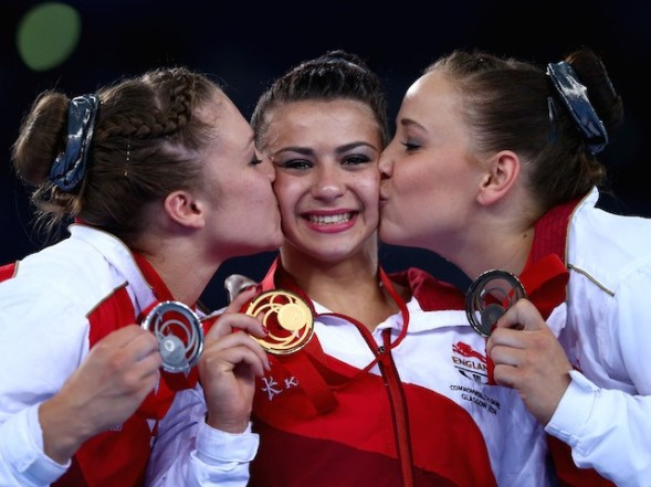 claudia-fragapane