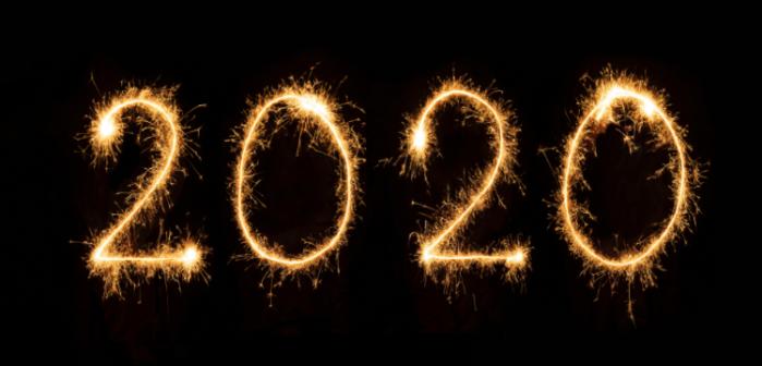 Screenshot 2020-01-20 at 23.02.33